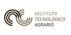 Instituto Tecnológico Agrario de Castilla y León