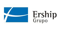 Ership Grupo SA