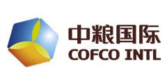 COFCO Internacional SA