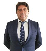 D. Pedro J. Campal