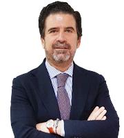D. Santiago Nogueira