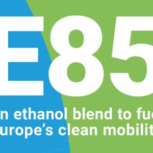 Ventajas del E85 | Informe Epure