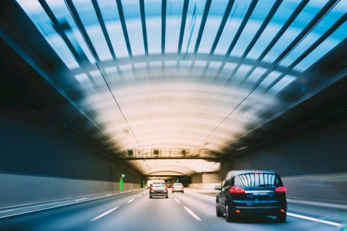 Descarbonizar el transporte: ¿ETS o ESR?