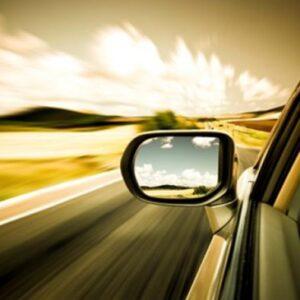 La propulsión de los automóviles frente al reto de la descarbonización.