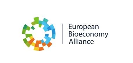 Posición de la European Bioeconomy Alliance al plan de economía circular de la UE