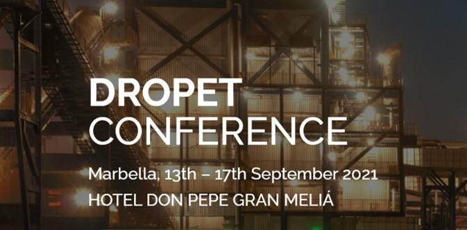 5th Dropet Ethanol & Biofuels Conference