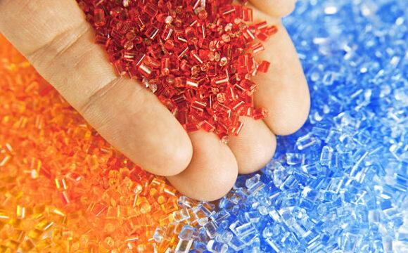 Bioetanol, plásticos y otros materiales a partir de CO2