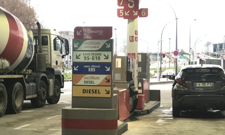 ArcelorMittal producirá 80 millones de litros de etanol